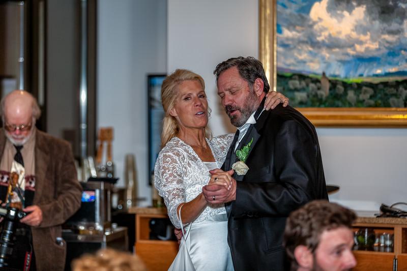 201905010WY_Amy_Smith_&_Scott_Meier_Wedding (5559)MS