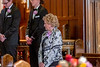 201905010WY_Amy_Smith_&_Scott_Meier_Wedding (4058)MS