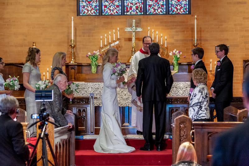 201905010WY_Amy_Smith_&_Scott_Meier_Wedding (4100)MS