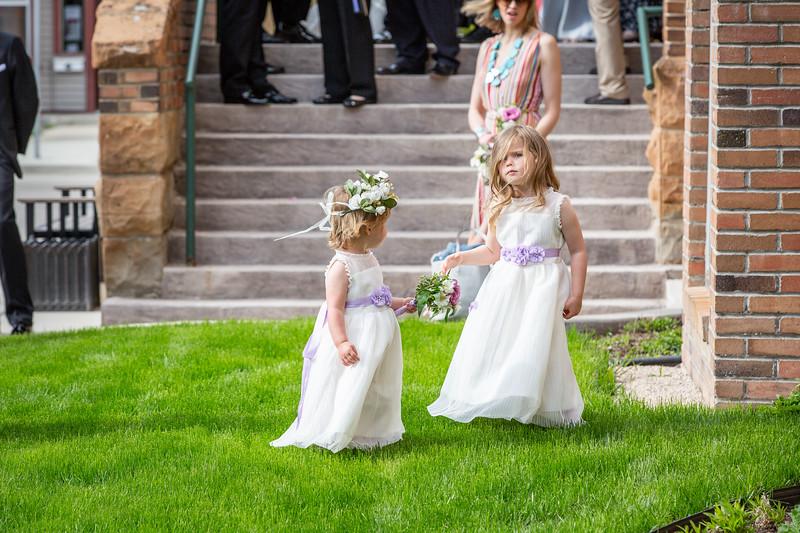 201905010WY_Amy_Smith_&_Scott_Meier_Wedding (4472)