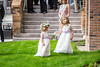 201905010WY_Amy_Smith_&_Scott_Meier_Wedding (4472)