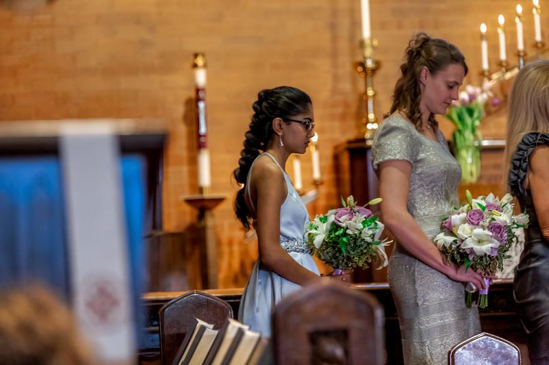 201905010WY_Amy_Smith_&_Scott_Meier_Wedding (4053)MS