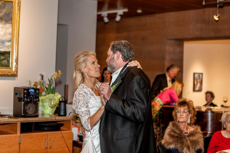 201905010WY_Amy_Smith_&_Scott_Meier_Wedding (2320)MS