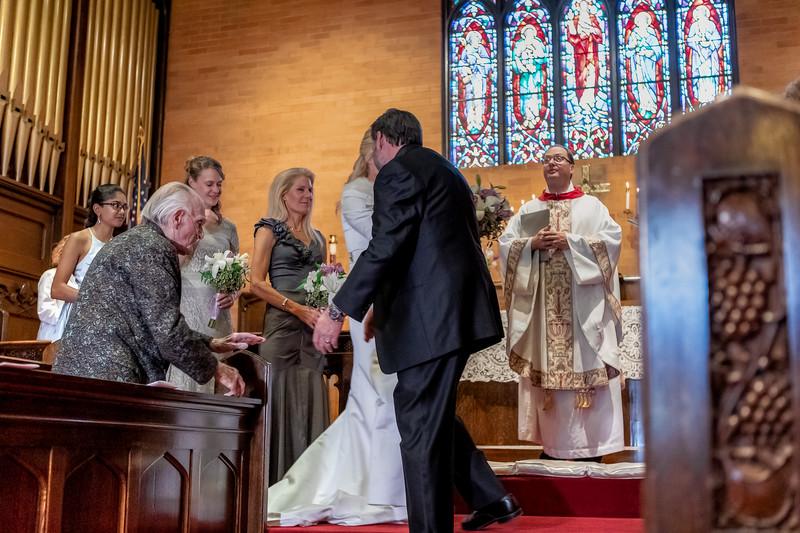 201905010WY_Amy_Smith_&_Scott_Meier_Wedding (616)MS