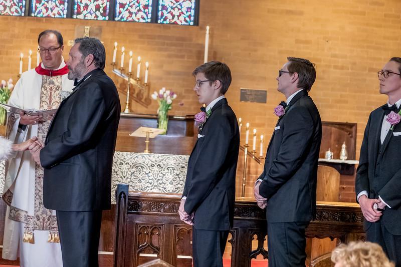 201905010WY_Amy_Smith_&_Scott_Meier_Wedding (429)MS