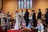 201905010WY_Amy_Smith_&_Scott_Meier_Wedding (569)MS