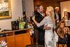 201905010WY_Amy_Smith_&_Scott_Meier_Wedding (2462)MS