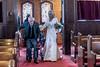 201905010WY_Amy_Smith_&_Scott_Meier_Wedding (117)MS