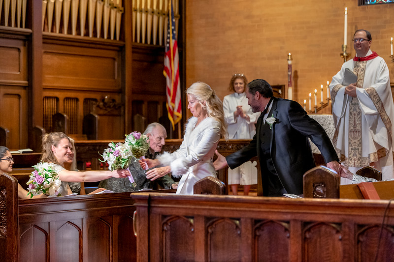 201905010WY_Amy_Smith_&_Scott_Meier_Wedding (4297)MS