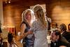 201905010WY_Amy_Smith_&_Scott_Meier_Wedding (2221)MS