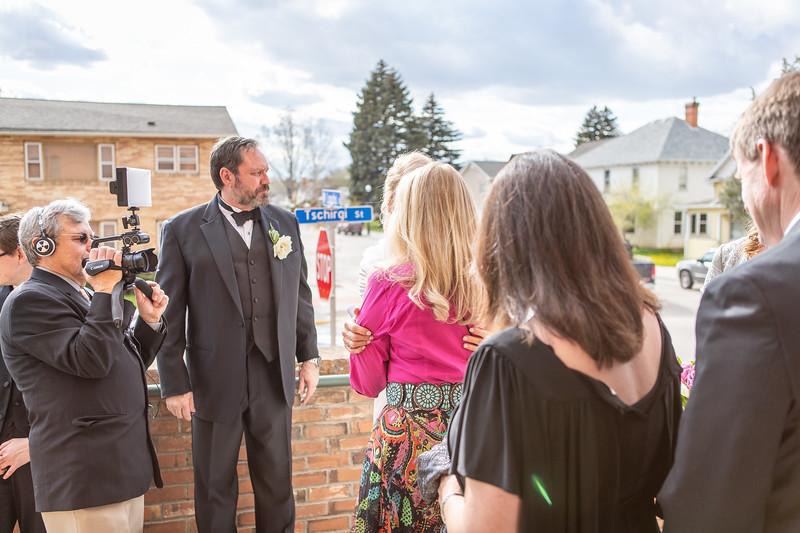 201905010WY_Amy_Smith_&_Scott_Meier_Wedding (1132)