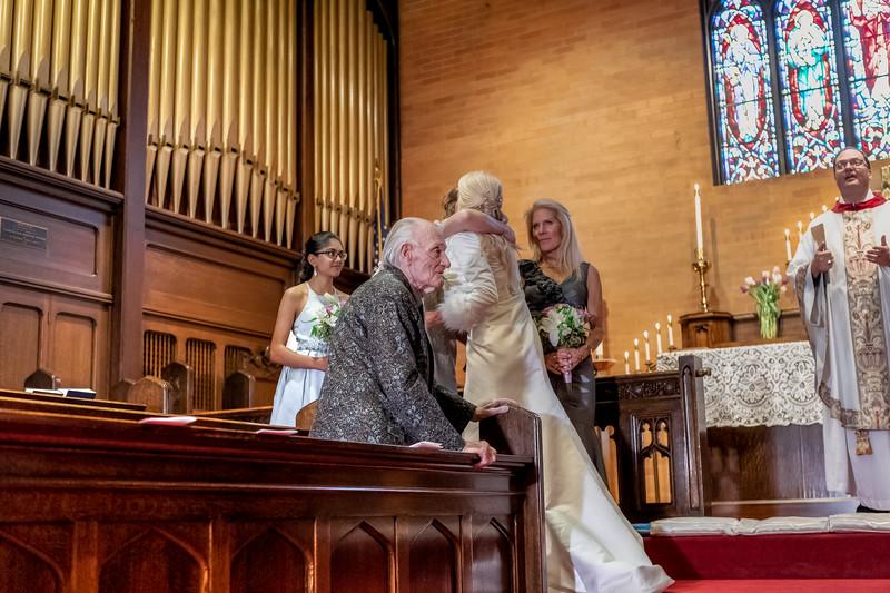 201905010WY_Amy_Smith_&_Scott_Meier_Wedding (606)MS