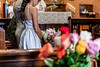 201905010WY_Amy_Smith_&_Scott_Meier_Wedding (722)MS