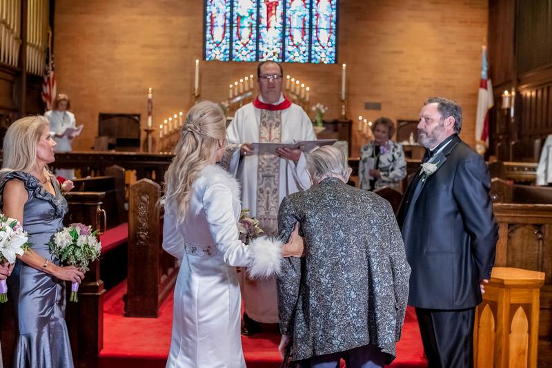 201905010WY_Amy_Smith_&_Scott_Meier_Wedding (196)MS
