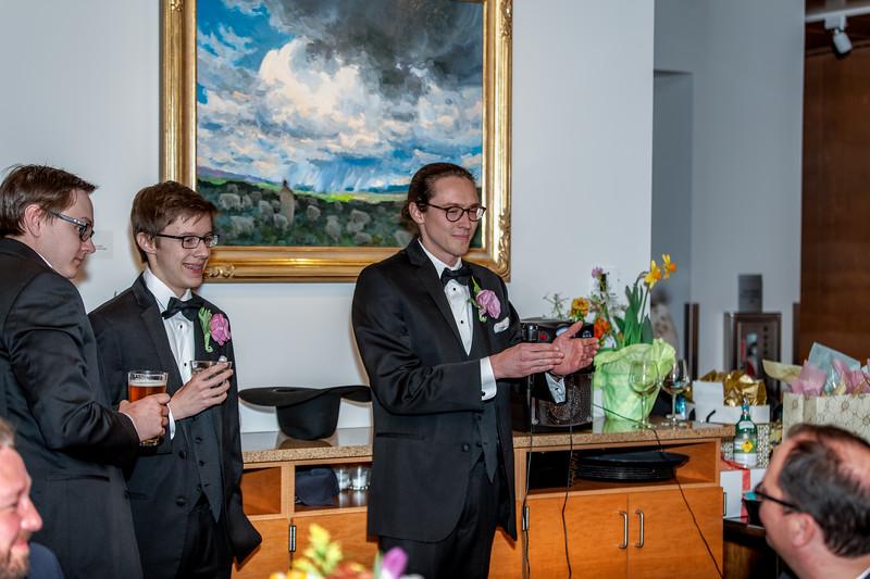 201905010WY_Amy_Smith_&_Scott_Meier_Wedding (5437)MS