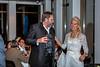 201905010WY_Amy_Smith_&_Scott_Meier_Wedding (5658)MS