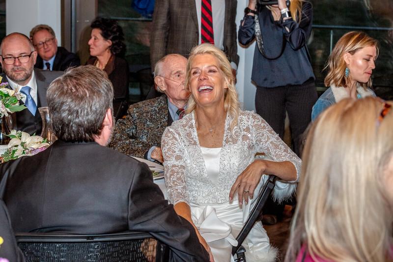 201905010WY_Amy_Smith_&_Scott_Meier_Wedding (5487)MS