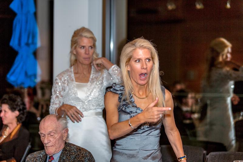 201905010WY_Amy_Smith_&_Scott_Meier_Wedding (5637)MS