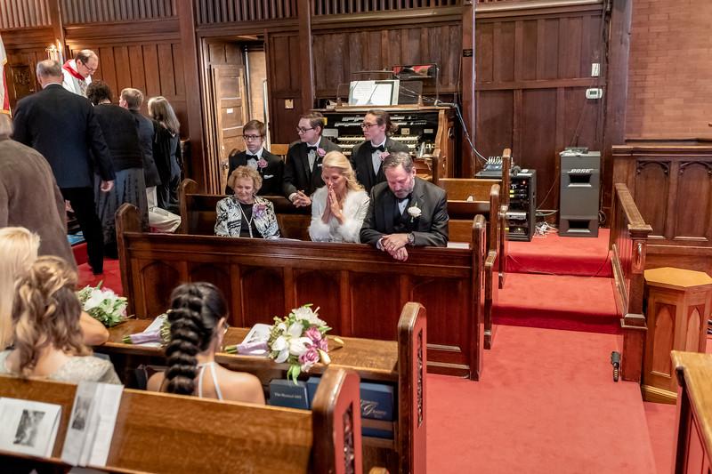 201905010WY_Amy_Smith_&_Scott_Meier_Wedding (766)MS