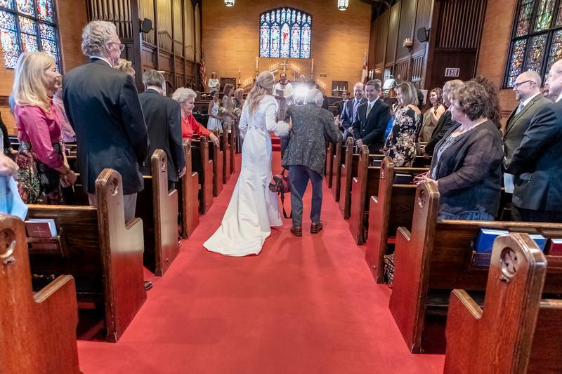 201905010WY_Amy_Smith_&_Scott_Meier_Wedding (139)MS