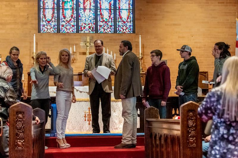 20190509WY_Amy_Smith_&_Scott_Meier_Wedding_Rehearsal_&_Dinner (259)MS