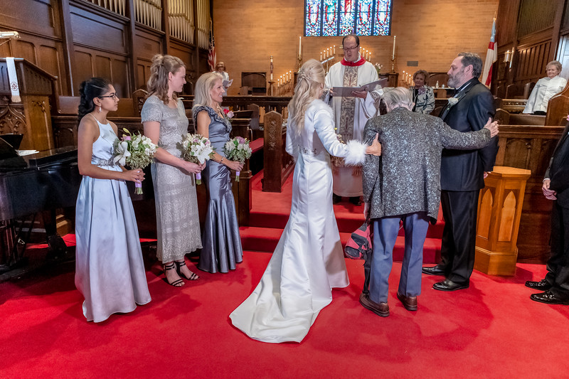 201905010WY_Amy_Smith_&_Scott_Meier_Wedding (167)MS