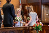 201905010WY_Amy_Smith_&_Scott_Meier_Wedding (3916)MS