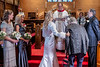 201905010WY_Amy_Smith_&_Scott_Meier_Wedding (160)MS