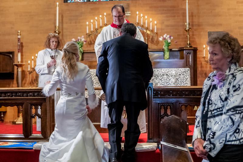 201905010WY_Amy_Smith_&_Scott_Meier_Wedding (727)MS