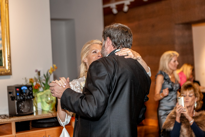 201905010WY_Amy_Smith_&_Scott_Meier_Wedding (2302)MS