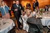 201905010WY_Amy_Smith_&_Scott_Meier_Wedding (2507)MS