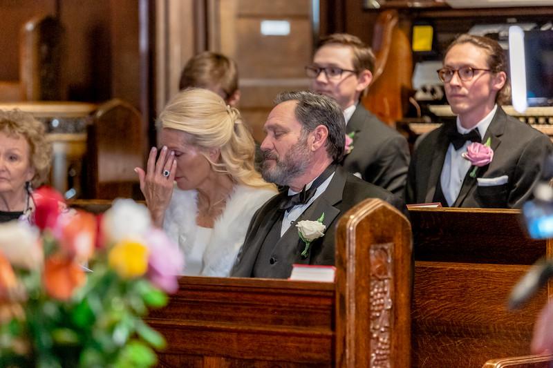 201905010WY_Amy_Smith_&_Scott_Meier_Wedding (4123)MS