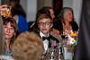 201905010WY_Amy_Smith_&_Scott_Meier_Wedding (5602)MS