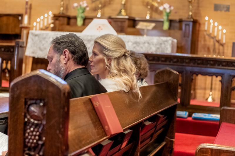 201905010WY_Amy_Smith_&_Scott_Meier_Wedding (296)MS