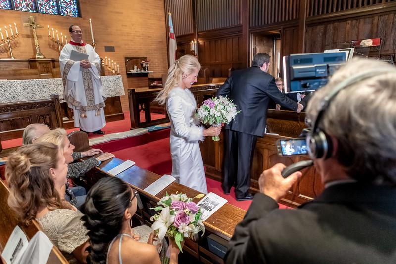 201905010WY_Amy_Smith_&_Scott_Meier_Wedding (845)MS