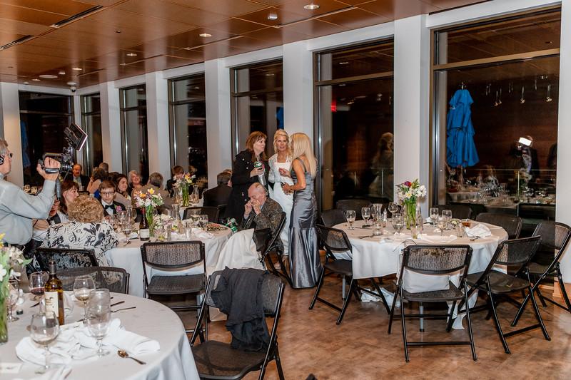 201905010WY_Amy_Smith_&_Scott_Meier_Wedding (2605)MS
