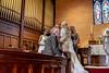 201905010WY_Amy_Smith_&_Scott_Meier_Wedding (605)MS
