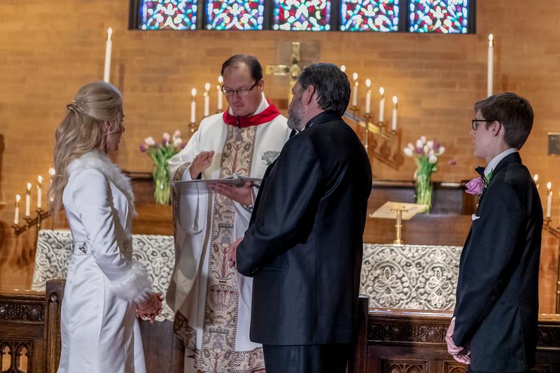 201905010WY_Amy_Smith_&_Scott_Meier_Wedding (451)MS