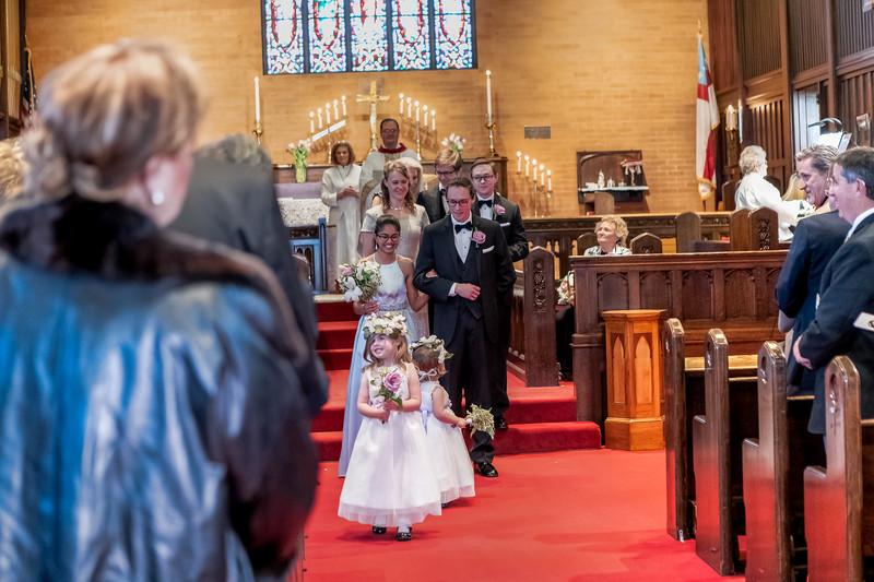 201905010WY_Amy_Smith_&_Scott_Meier_Wedding (880)MS