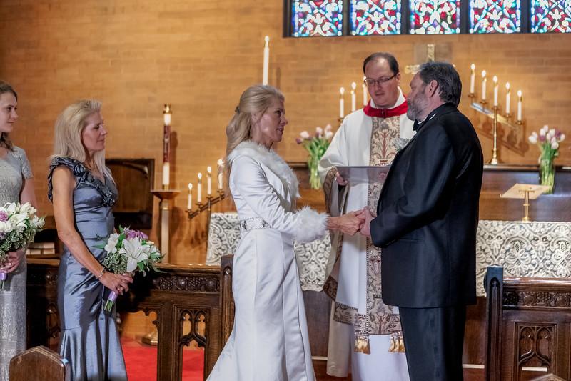 201905010WY_Amy_Smith_&_Scott_Meier_Wedding (436)MS