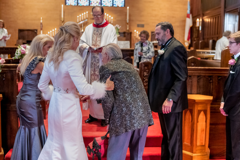 201905010WY_Amy_Smith_&_Scott_Meier_Wedding (201)MS