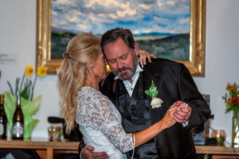 201905010WY_Amy_Smith_&_Scott_Meier_Wedding (5573)MS