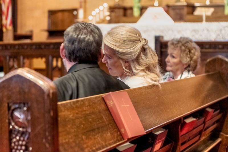 201905010WY_Amy_Smith_&_Scott_Meier_Wedding (273)MS