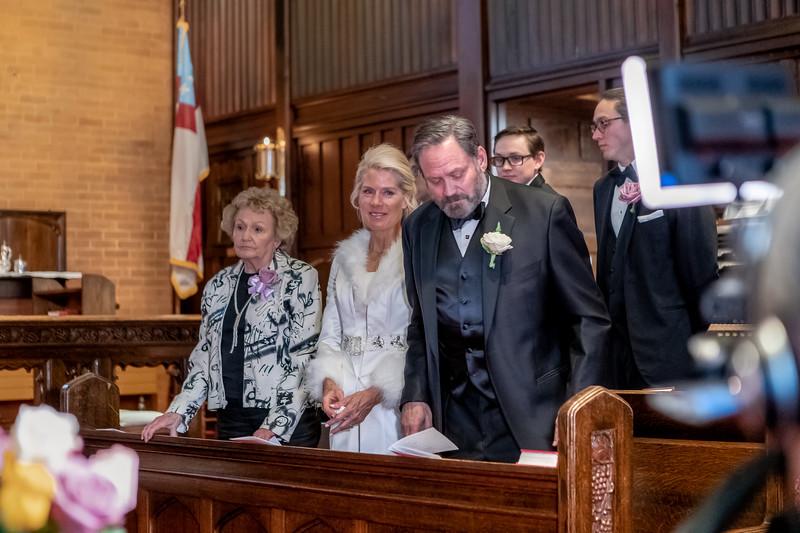 201905010WY_Amy_Smith_&_Scott_Meier_Wedding (725)MS