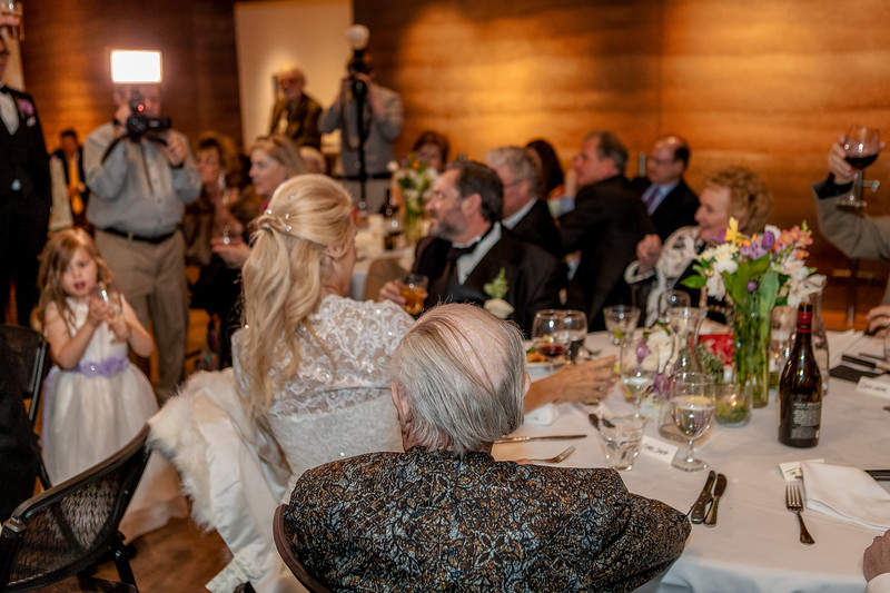 201905010WY_Amy_Smith_&_Scott_Meier_Wedding (2069)MS