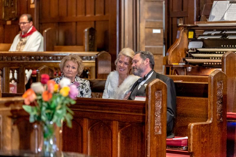 201905010WY_Amy_Smith_&_Scott_Meier_Wedding (3839)MS