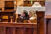 201905010WY_Amy_Smith_&_Scott_Meier_Wedding (3764)MS