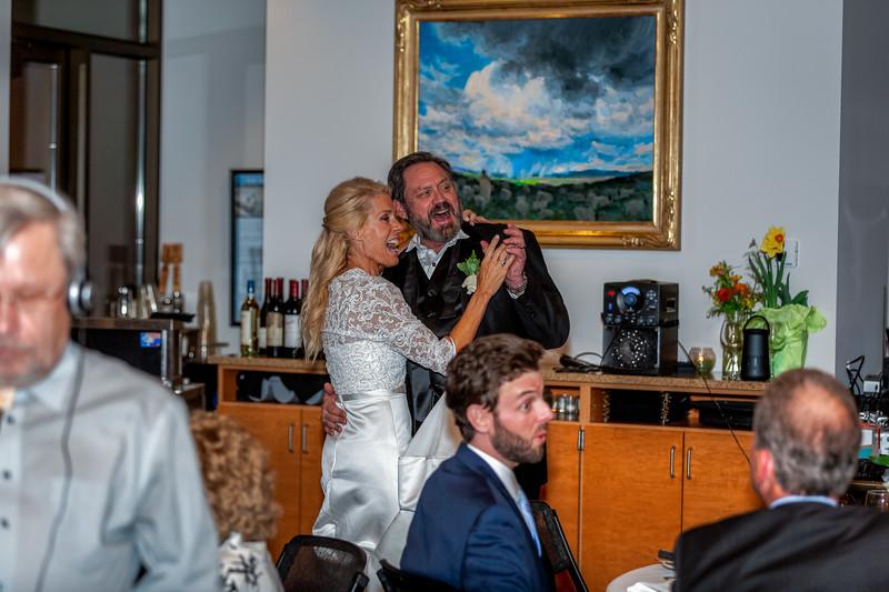 201905010WY_Amy_Smith_&_Scott_Meier_Wedding (5565)MS