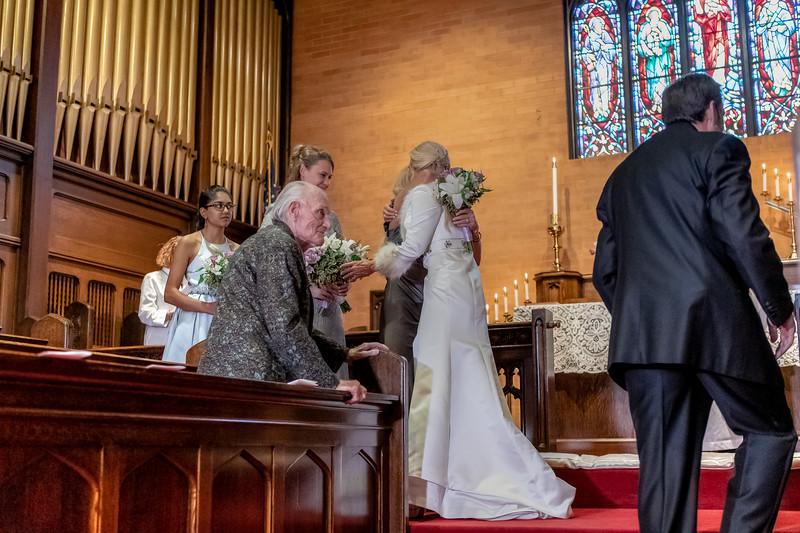 201905010WY_Amy_Smith_&_Scott_Meier_Wedding (603)MS