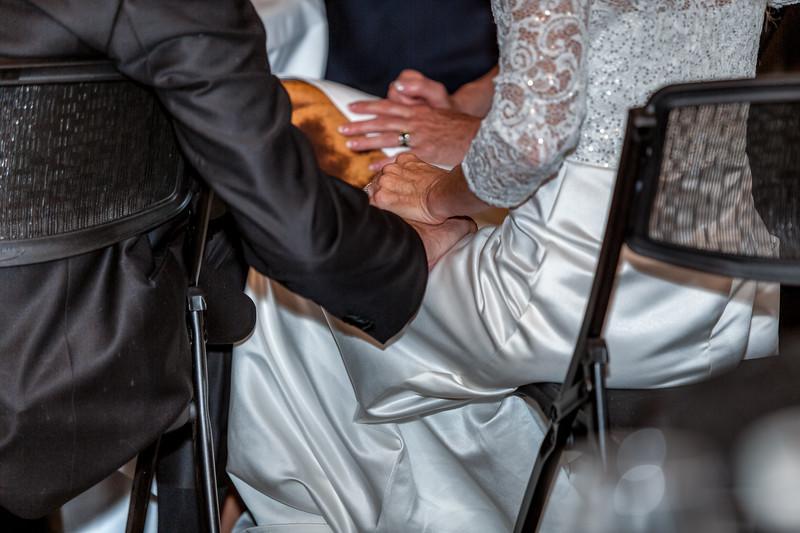 201905010WY_Amy_Smith_&_Scott_Meier_Wedding (5652)MS